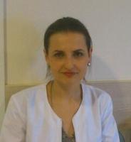 lek. med. Joanna Wojciula