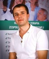 dr Piotr Czyżewski