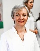 lek. med. Eliza Smółkowska