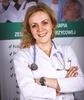 Kardiolog Warszawa lek. med. Anna Ścibisz
