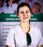 Edyta Marek