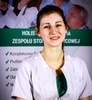 lekarz Edyta Marek