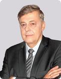 prof. dr hab. n. med. Jacek Składzień