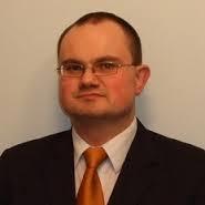 dr n. med. Krzysztof Szadkowski