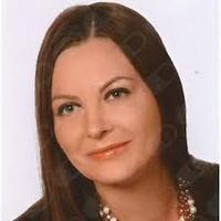 dr n. med. Agnieszka Szukała