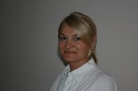 mgr Maria Imbierowicz