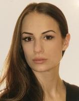 dr Anna Bodziony