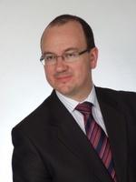 dr n. med. Paweł Świercz