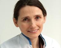 dr n. med. Beata Młynarczyk-Bonikowska