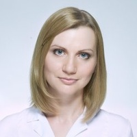 dr n. med. Agnieszka Kardynał