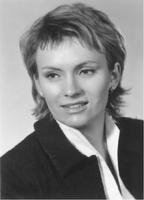 mgr Joanna Pilińska