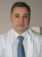 dr n. med. Zbigniew Plewa