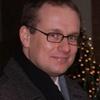 Warszawa Ginekolog lekarz Patrycjusz Zieniuk