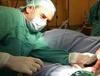 Poznań Chirurg naczyniowy dr n. med. Maciej Zieliński