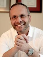 dr Maciej Charaziński