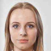 lek. med. Anna Totko