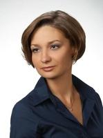 mgr Sylwia  Adamczewska