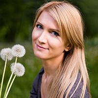 mgr Magdalena Łojko