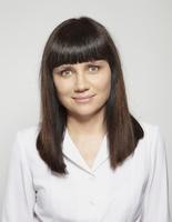 lek. med. Beata Kociemba