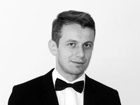 mgr Piotr Nowak