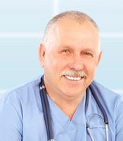 prof. dr hab. Tomasz Jaworski