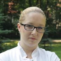 dr Olga Warszawik-Hendzel