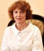 Psychiatra Warszawa prof. dr hab. n. med. Agata Szulc