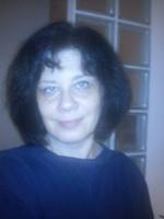 mgr Beata Mazurek-Bugaj