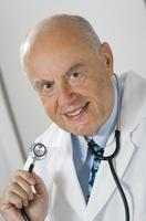 dr n. med. Jacek Czelej