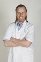 mgr Grzegorz Olkowski
