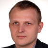 Ginekolog Piaseczno lekarz Paweł Tomasik