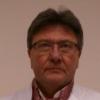 lekarz Witold Świechowski