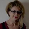 dr n. med. Ewa Urbanek-Jóźwik