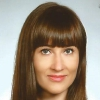 Dermatolog Mińsk Mazowiecki lekarz Agnieszka Buszko