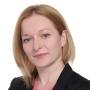 Ginekolog Warszawa lekarz Magdalena Hołownia