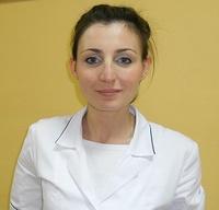 mgr Magdalena Singer