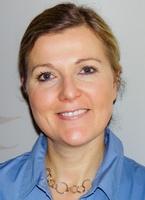 lek. dent. Dorota Łęgowska