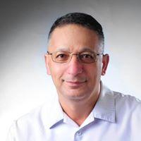 prof. dr hab. n. med. Mansur Rahnama