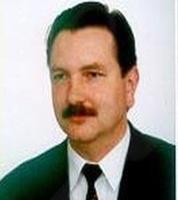 dr n. med. Krzysztof Nowosad
