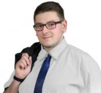 mgr Dawid Karol Kołodziej