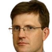 dr n. med. Norbert Gaweł