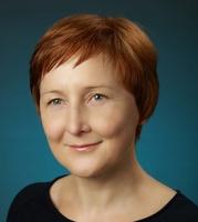 dr n. med. Małgorzata Kumorowicz-Czoch
