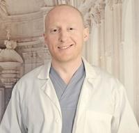 dr n. med. Rafał Pabiańczyk