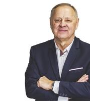 prof. dr hab. n. med. Wiesław Hędzelek