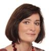 Pediatra Piaseczno lekarz Beata Kowalewska