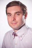 dr n. med. Igor Michajłowski