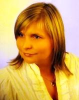 Marzena Urbaniak