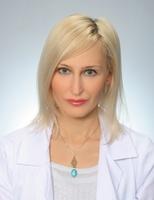 dr n. med. Małgorzata Misterska