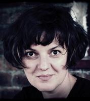 dr Renata Keller-Gmińska