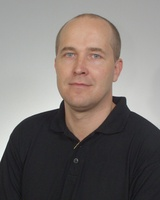Marek Laube